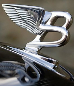 Bentley_logo_250